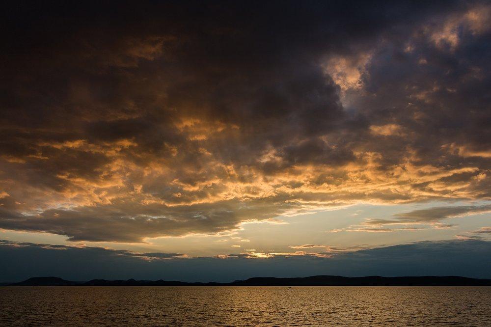 lake-balaton-849693_1920.jpg