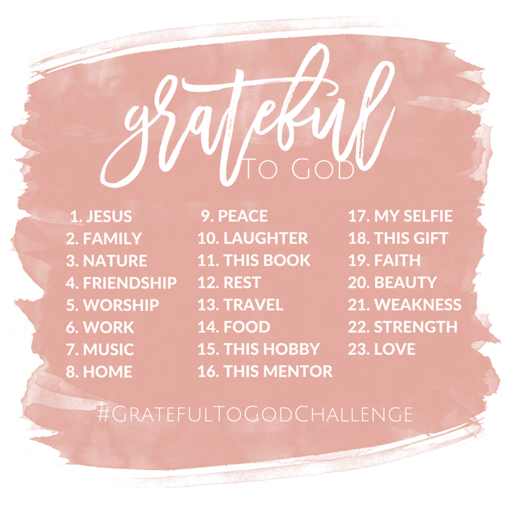 GratefulToGod2017 (1).png