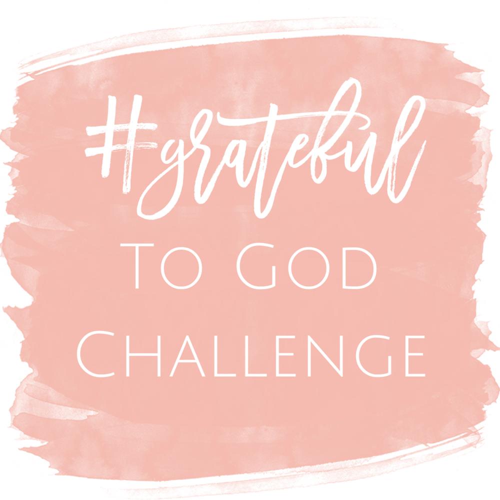 Gratefulto God Challenge!.png