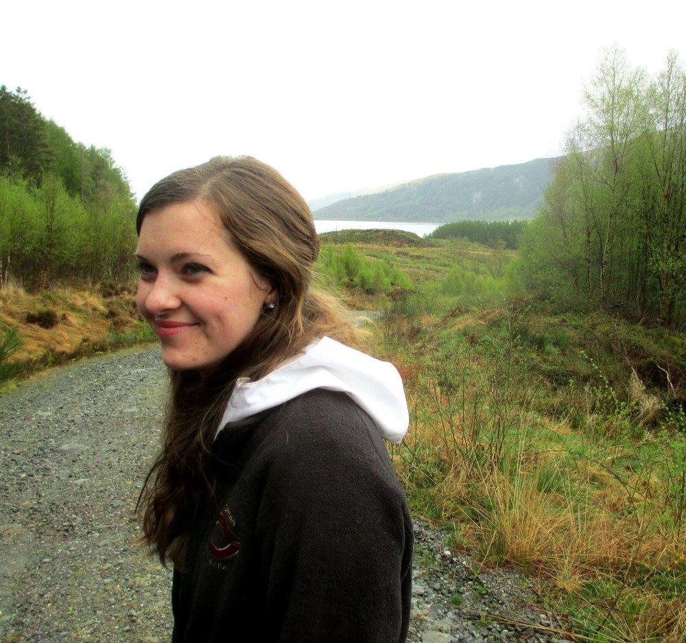 Scotland hike me.jpg