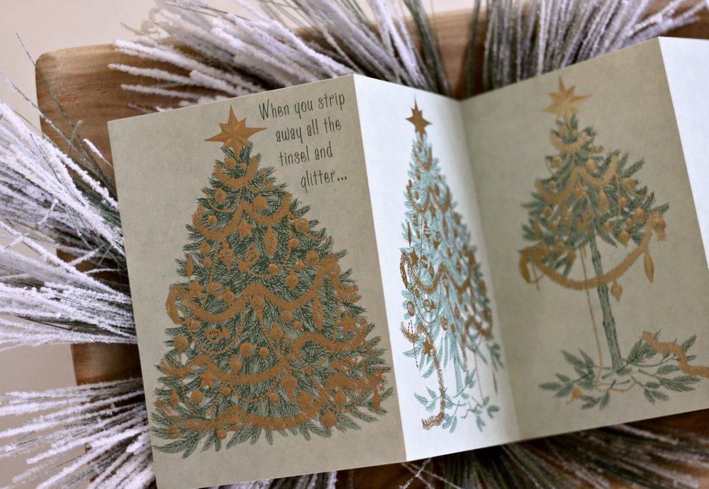 Christmas card 1.jpg