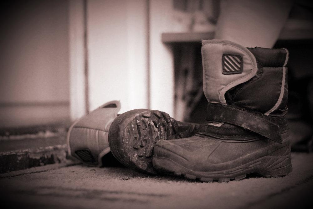 Boys Boots tint.jpg
