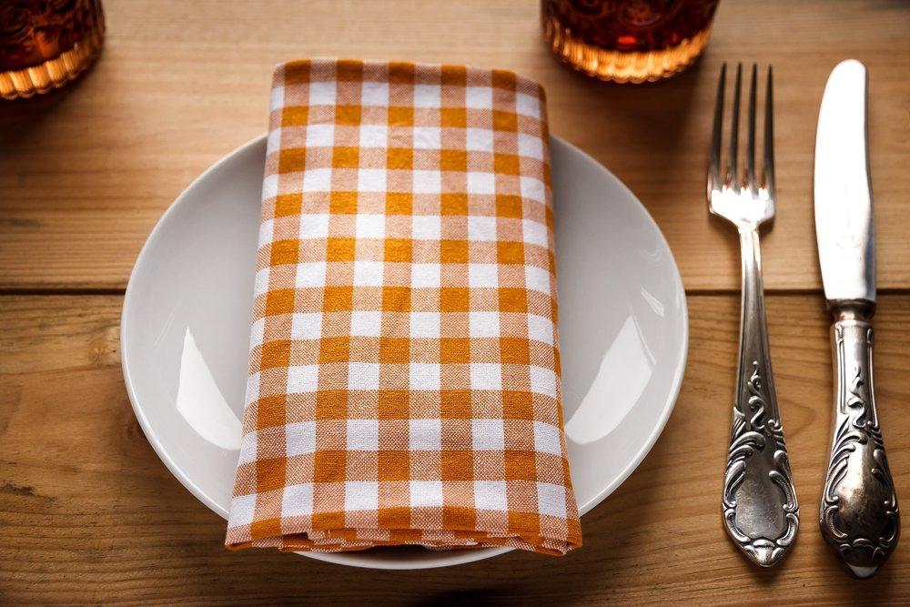 cutlery-dining-room-flatware-269264.jpg