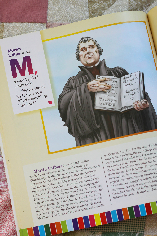 Reformation 3.jpg