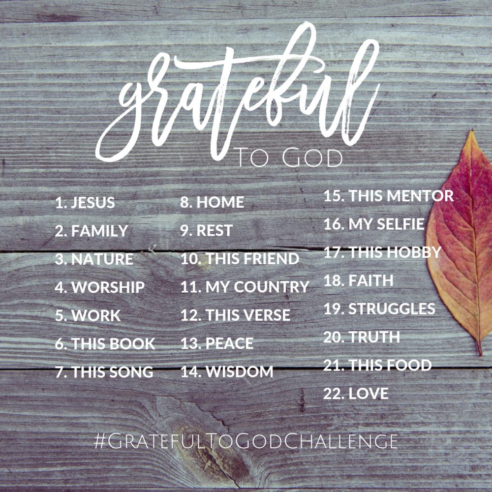 GratefulToGod2018 (1).png
