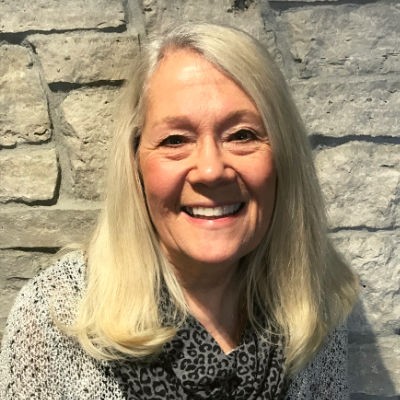 From Generation to Generation:Who Me, a Mentor? - MARILYN SIEVERT