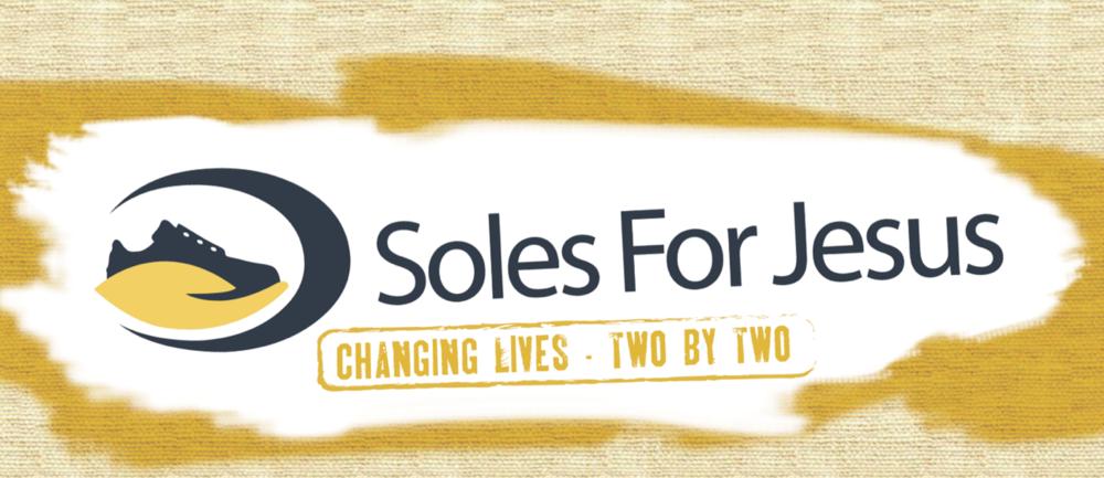 soles_logo.png