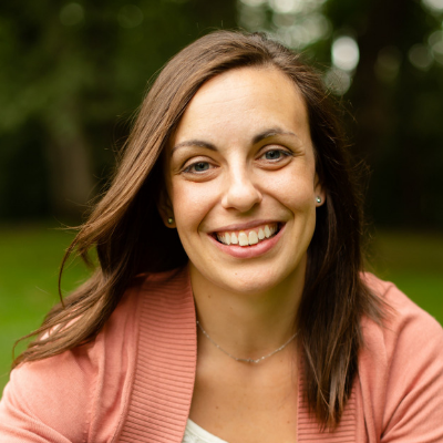 Anxiety and Depression: the Struggle, the Strategy + the Strength   MELISSA KREUSER