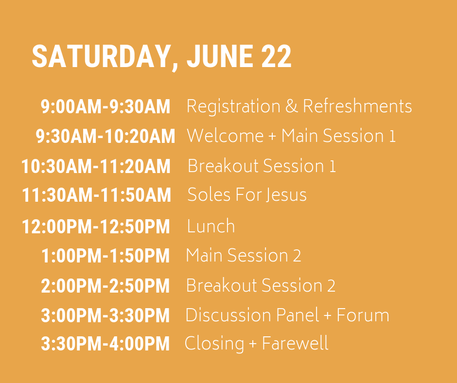 1-Day Conference Schedule.png