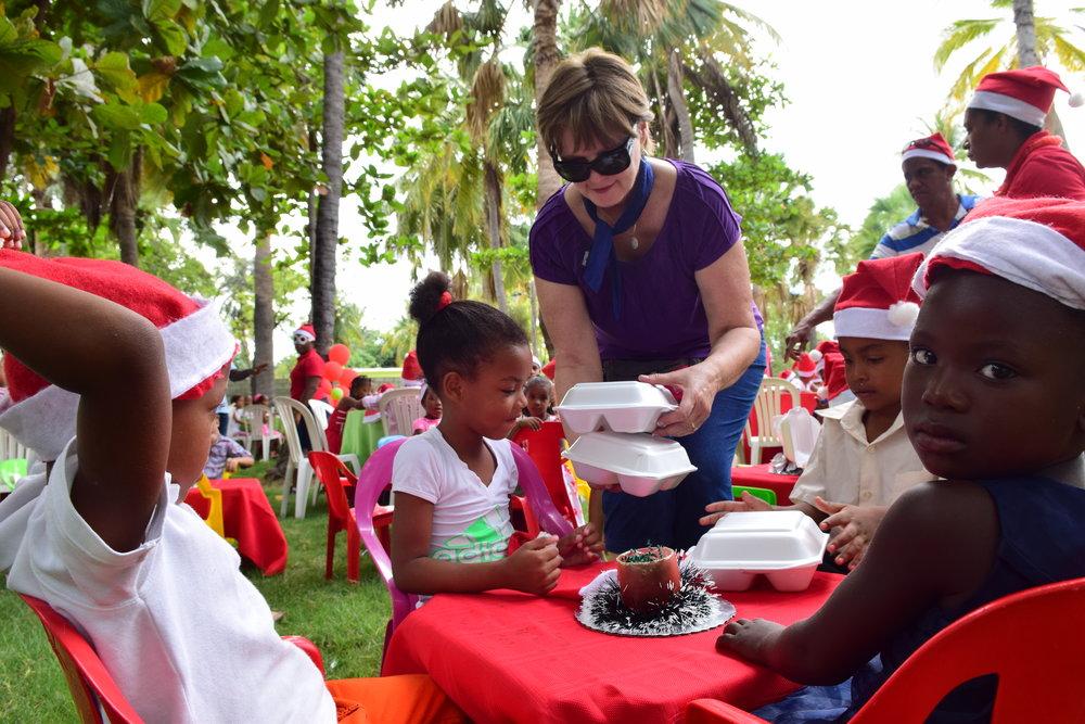 Christmas Mission 03 - 07 Diciembre 2016,  (175).JPG