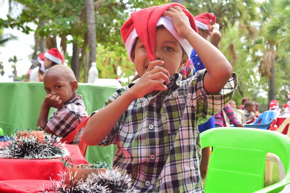 Christmas Mission 03 - 07 Diciembre 2016,  (194).JPG