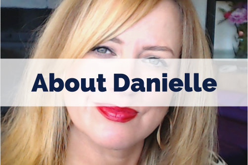 aboutdanielle.jpg