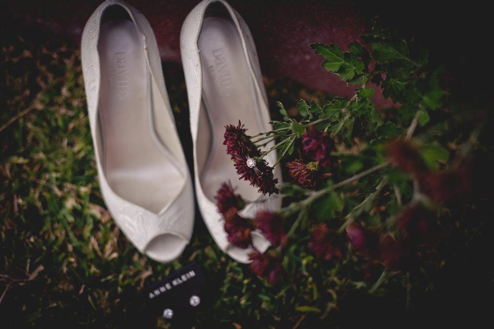A+S Wedding-3.jpg