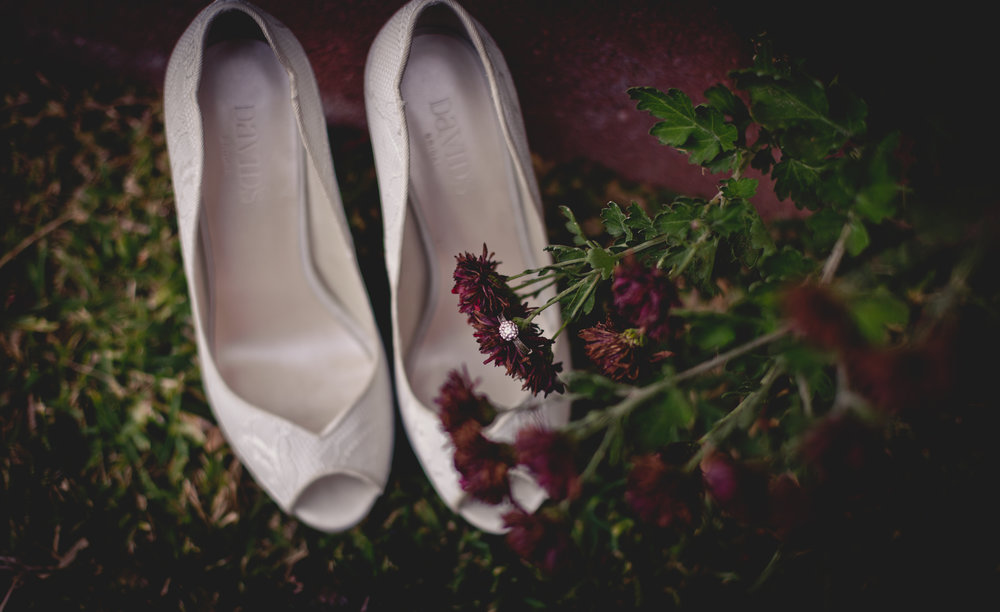 A+S Wedding-4.jpg