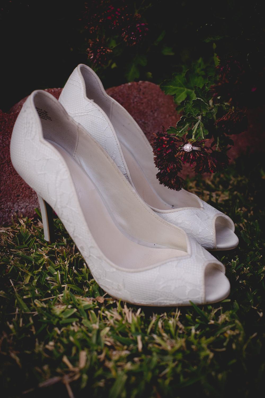 A+S Wedding-6.jpg