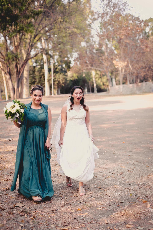 A+S Wedding-16.jpg