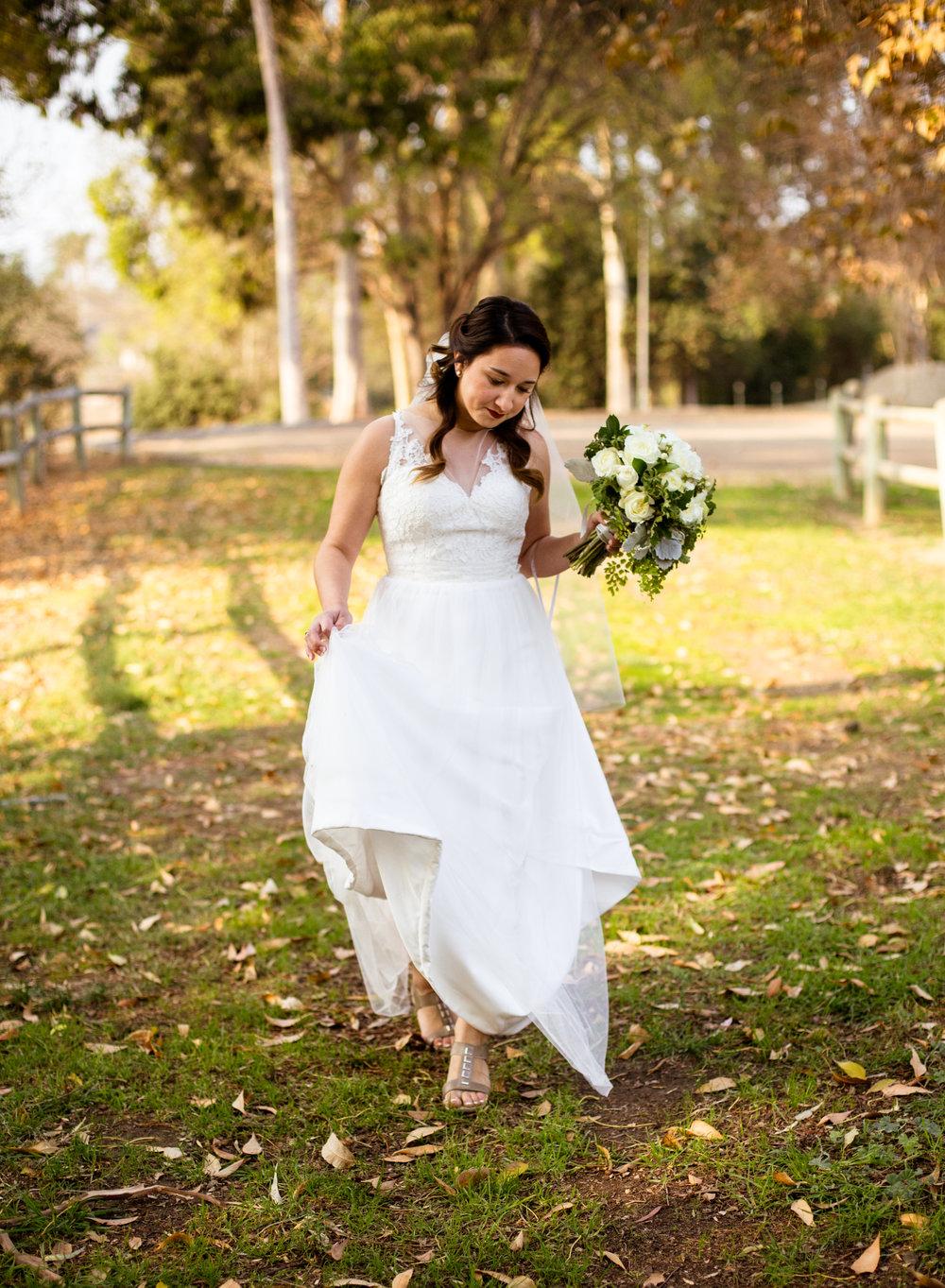 A+S Wedding-17.jpg