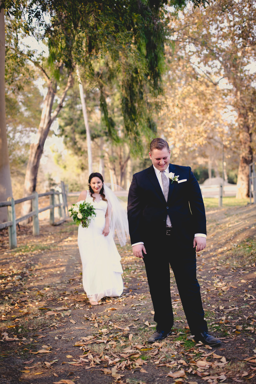 A+S Wedding-18.jpg