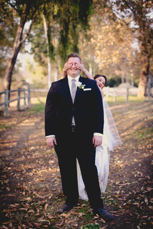 A+S Wedding-19.jpg