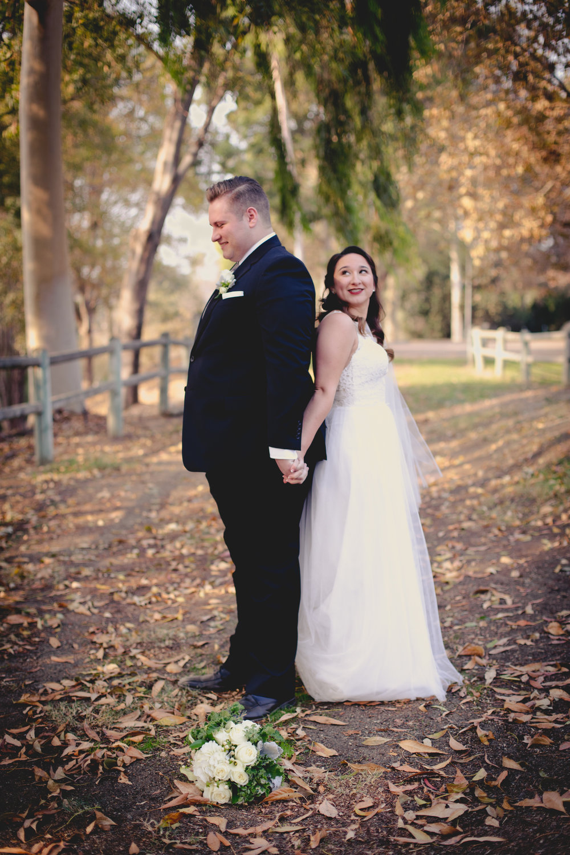 A+S Wedding-20.jpg