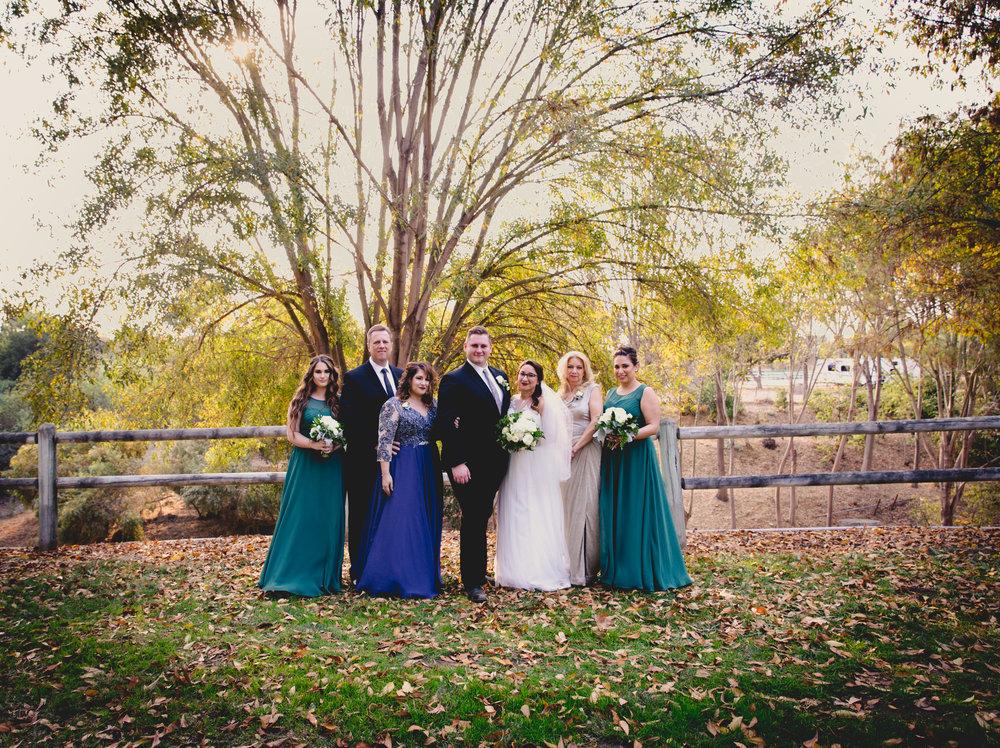 A+S Wedding-25.jpg