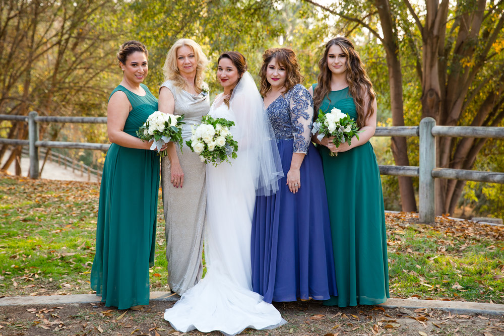 A+S Wedding-28.jpg