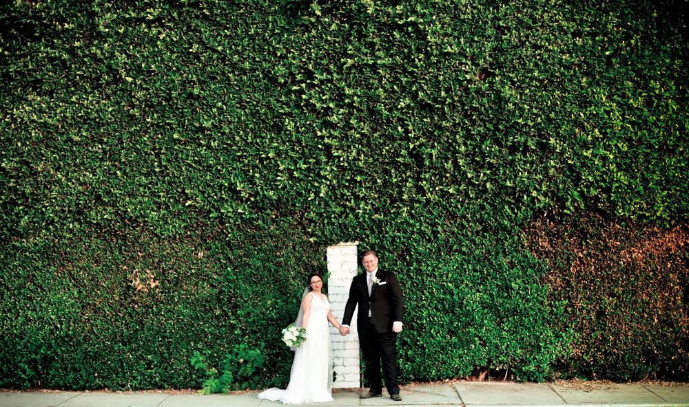 A+S Wedding-209-2.jpg