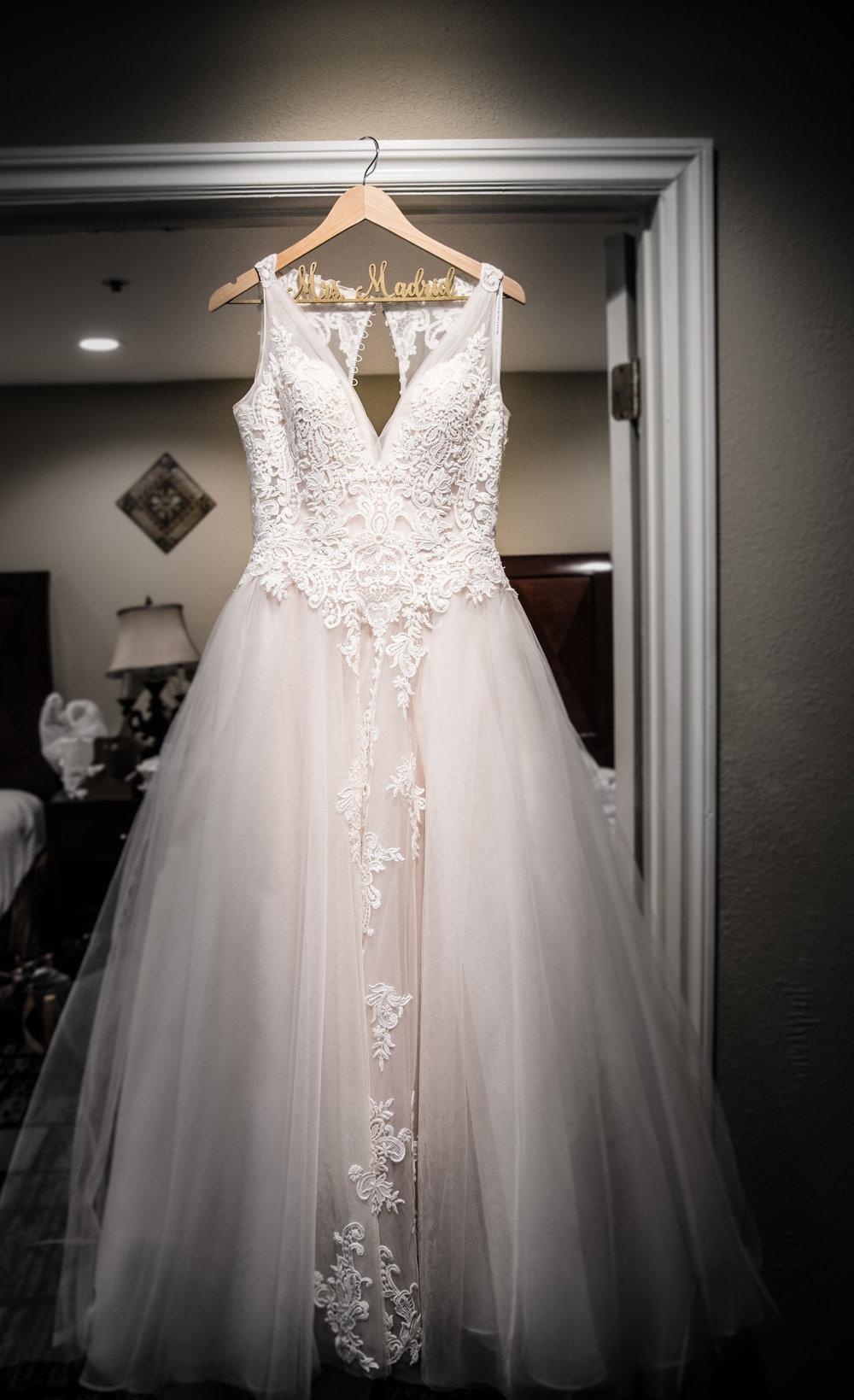 M+L Wedding-1.jpg