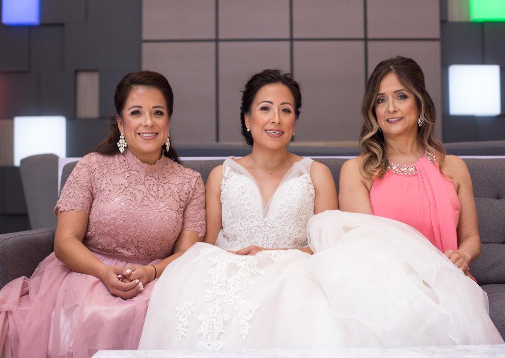 M+L Wedding-9.jpg
