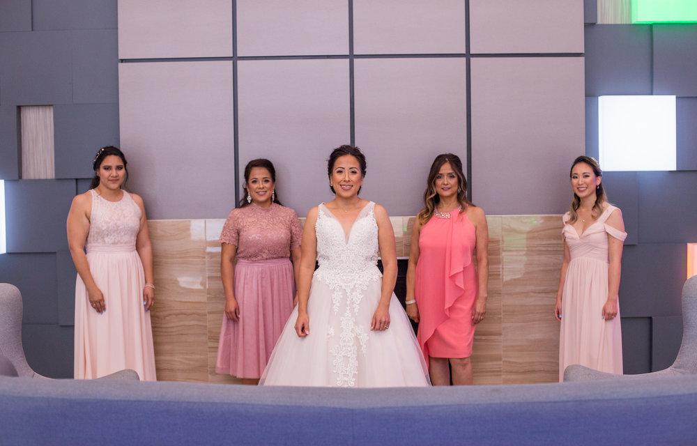 M+L Wedding-11.jpg