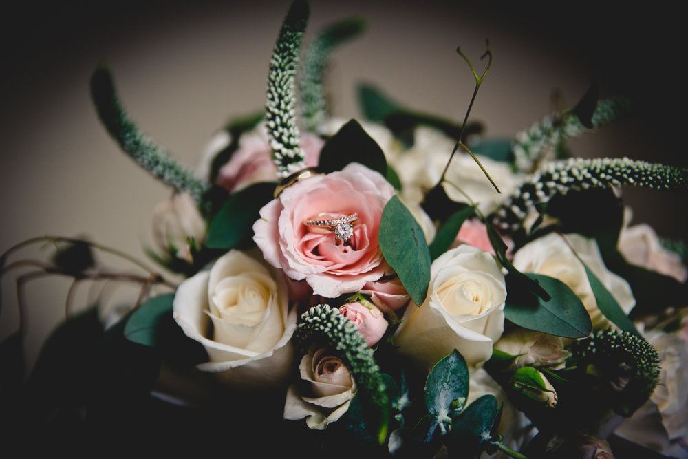 M+L Wedding-18.jpg