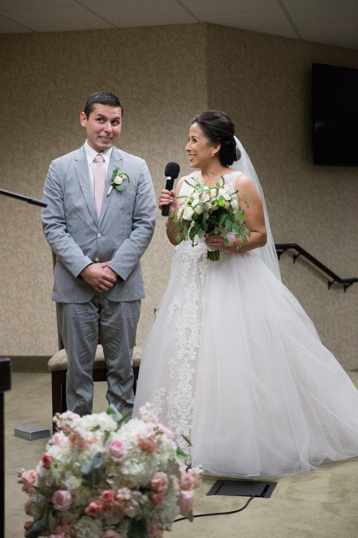 M+L Wedding-19.jpg