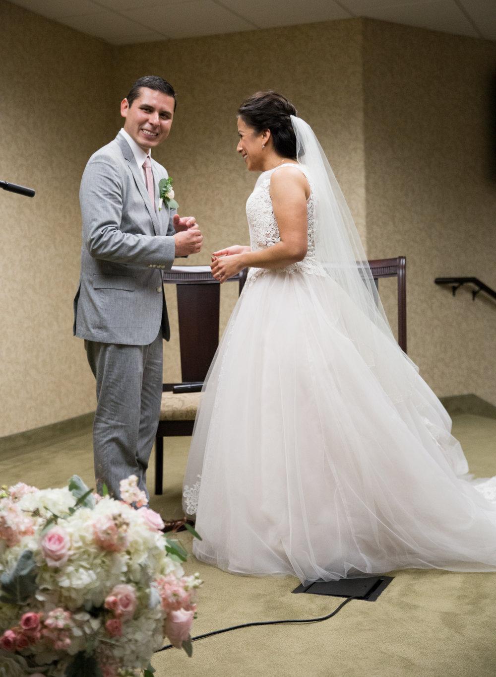 M+L Wedding-21.jpg