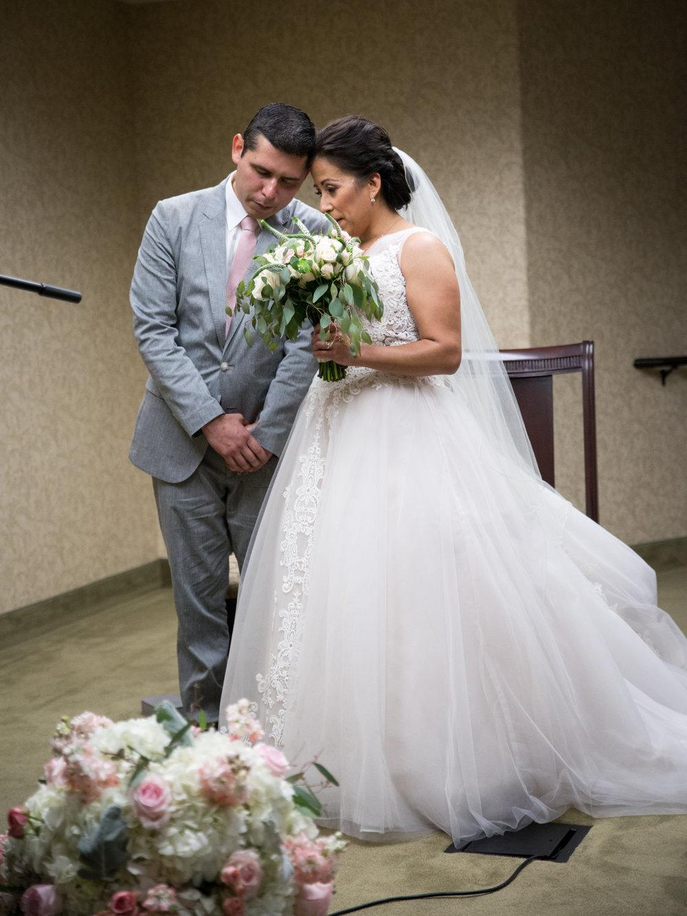 M+L Wedding-24.jpg