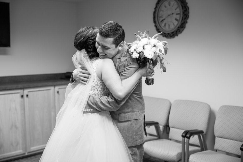 M+L Wedding-27.jpg