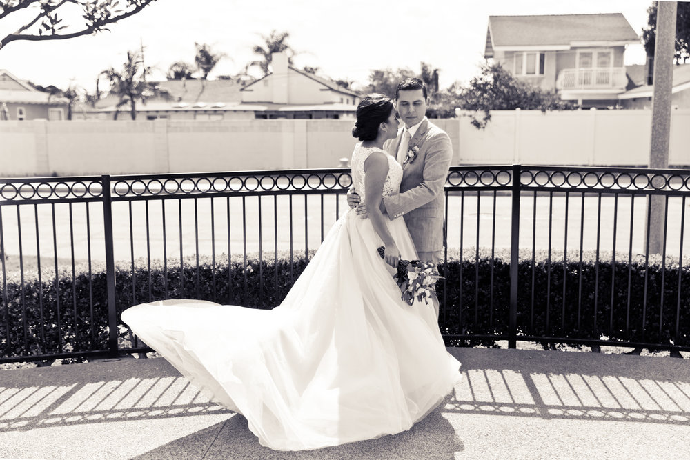 M+L Wedding-38.jpg