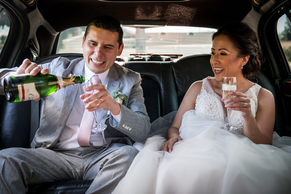 M+L Wedding-41.jpg