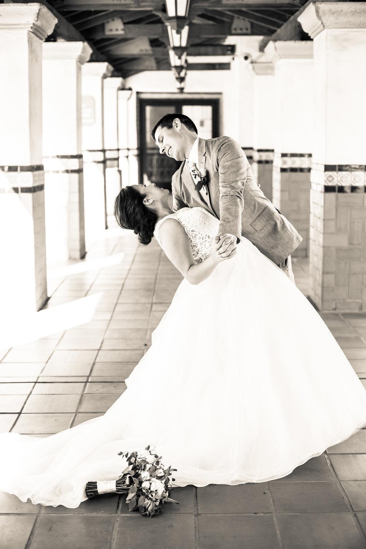 M+L Wedding-49.jpg