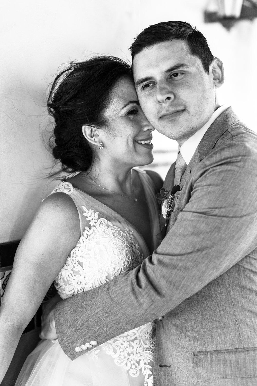 M+L Wedding-51.jpg