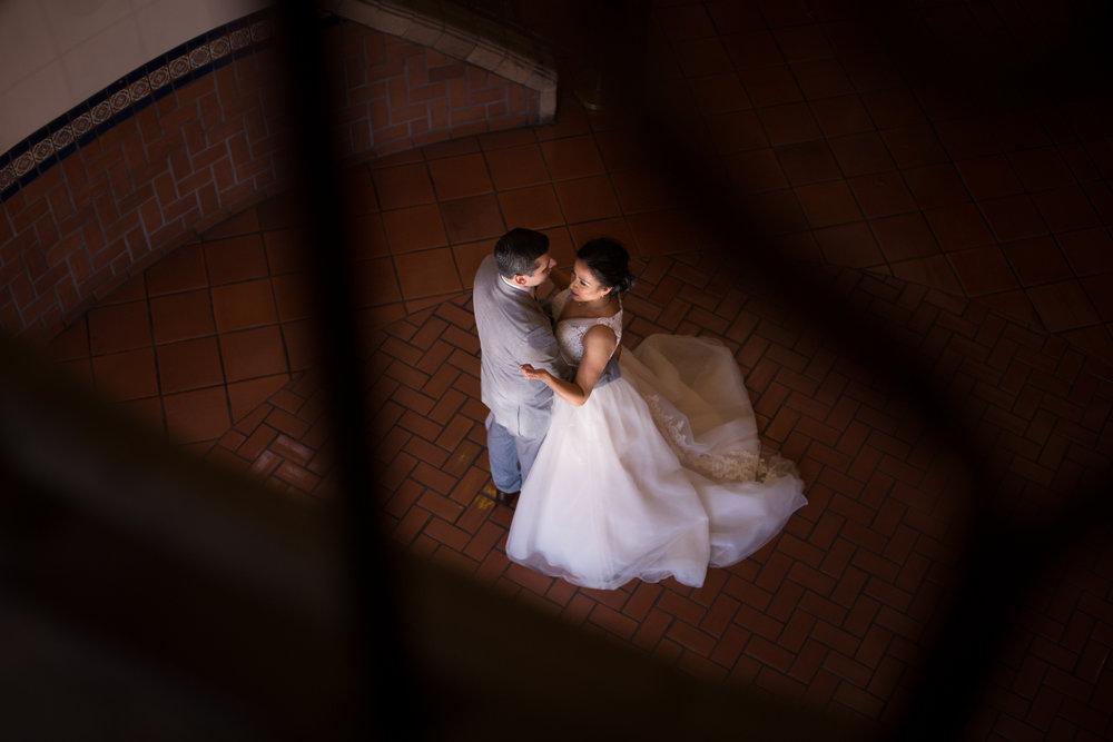 M+L Wedding-57.jpg