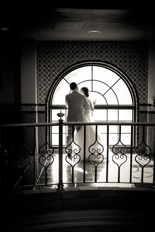 M+L Wedding-63.jpg