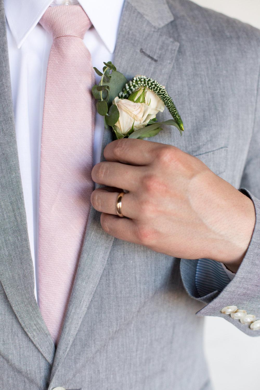 M+L Wedding-72.jpg