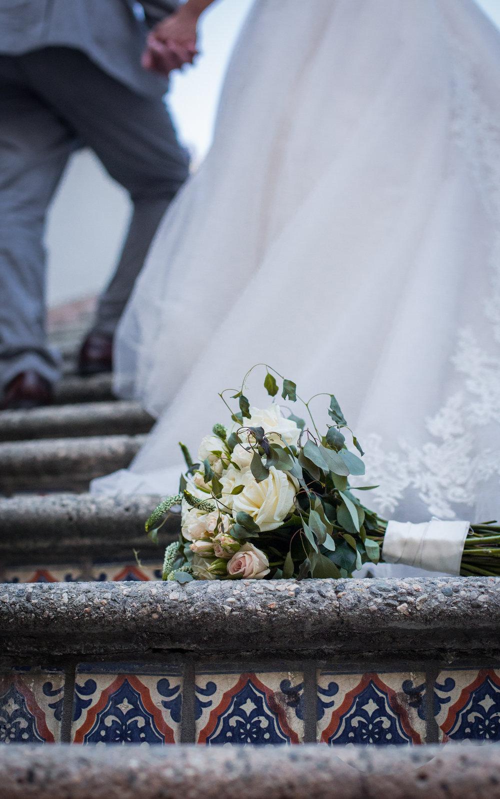 M+L Wedding-77.jpg