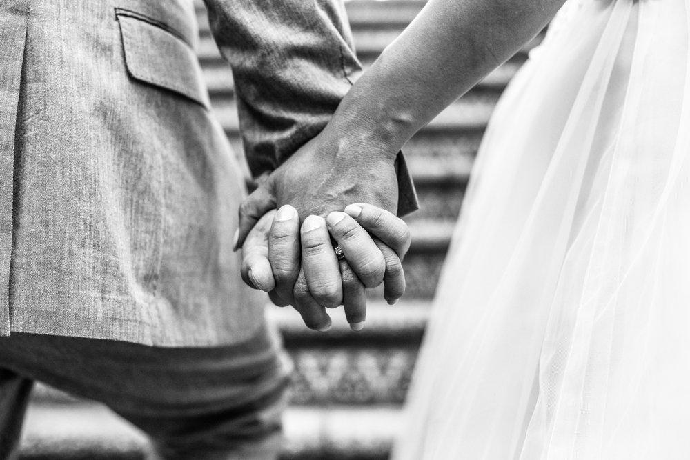 M+L Wedding-78.jpg