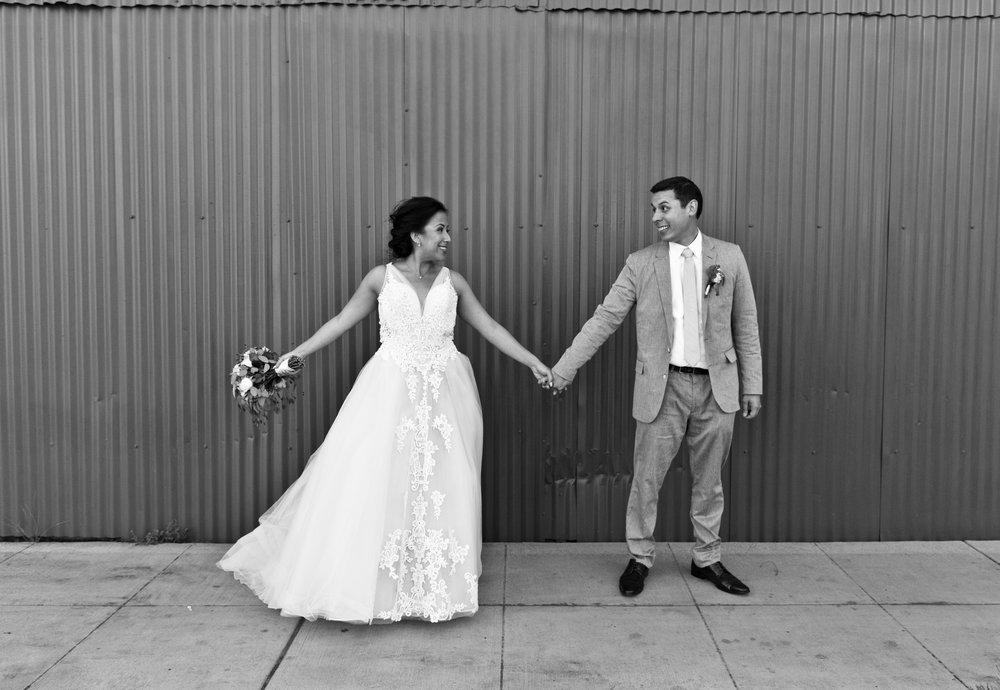 M+L Wedding-82.jpg