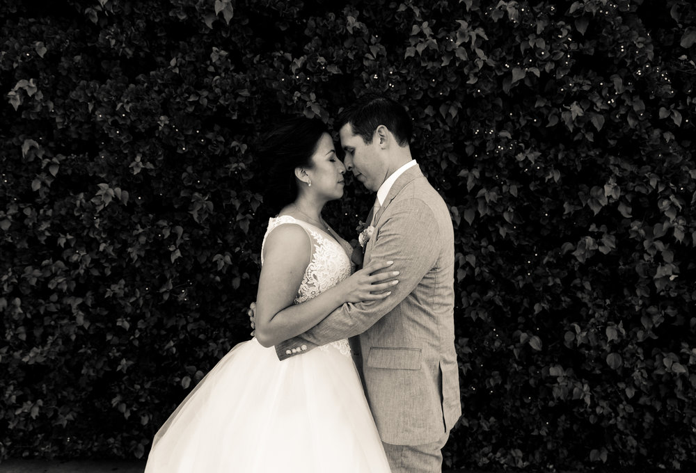 M+L Wedding-84.jpg