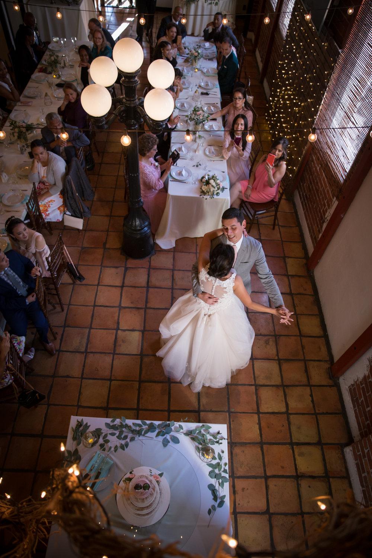 M+L Wedding-91.jpg