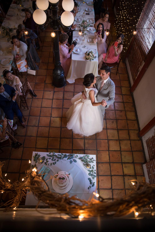 M+L Wedding-92.jpg