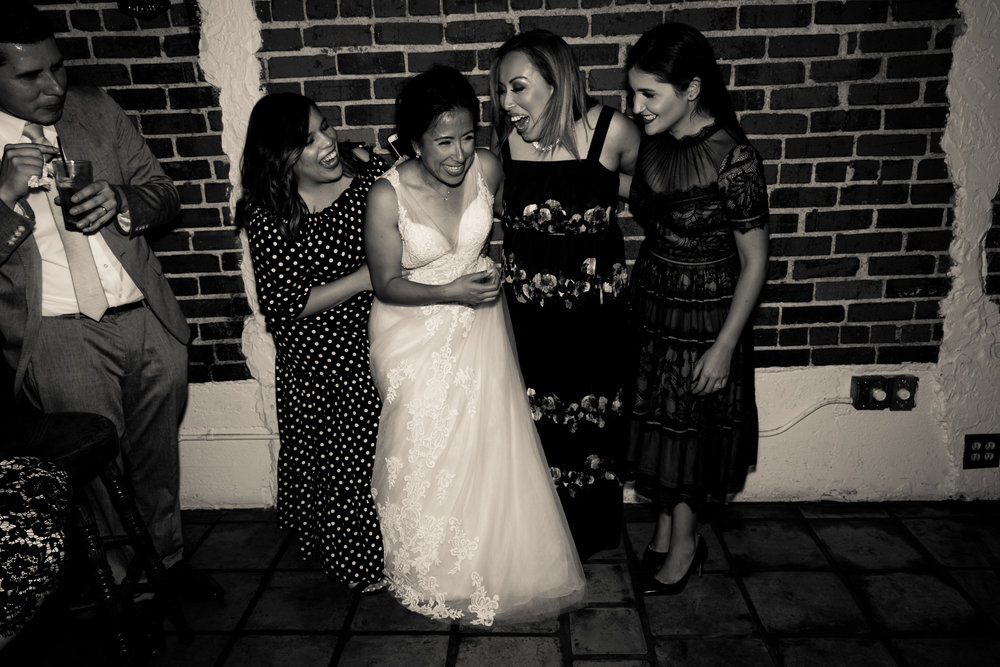 M+L Wedding-106.jpg