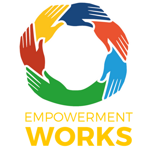 EMPOWERMENT WORKS_TRANS_YELLOW_SQ_BEST.png